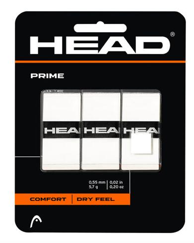 Prime 3er Pack