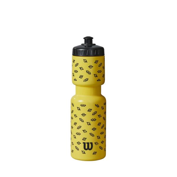 Minions Wasserflasche