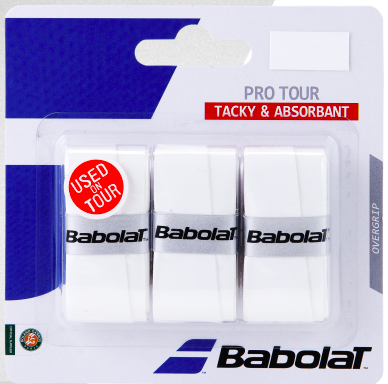 Pro Tour 3er Pack