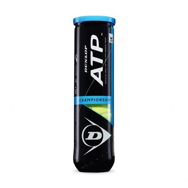 Dunlop ATP Championship 18x4er Dose