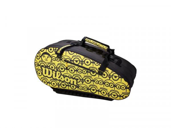 Minions 12er Schlägertasche