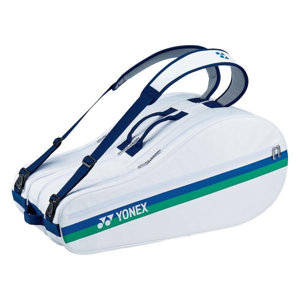 75TH Racquet Bag