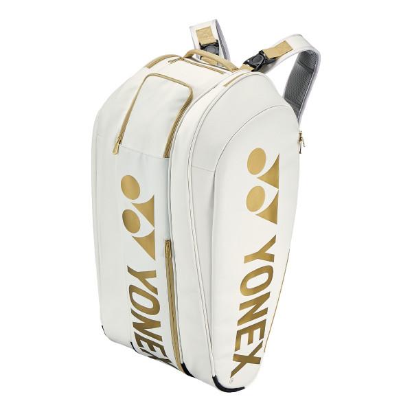 Naomi´s Model PRO RACQUET BAG
